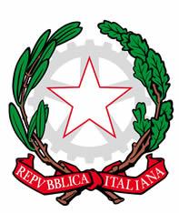 MINISTERO logo